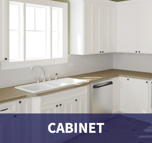 Cabinet Coatings