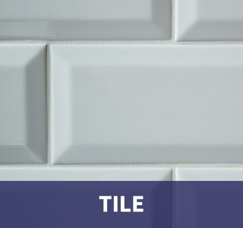 Tile Coatings