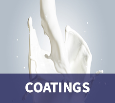 Refinishing Coatings